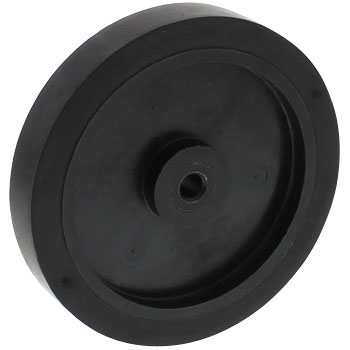 M Pulley