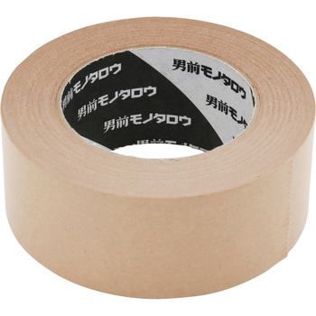 Craft Paper Tape, 48mm X 50M