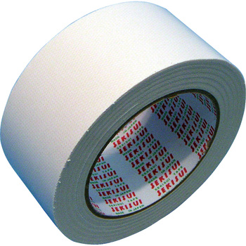 Color Cloth Tape  No.600V