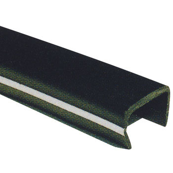Pallet Cover Panel, Generic Type