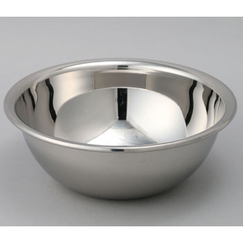 18-8, SUS304) Stainless Ball