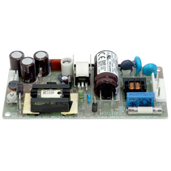 Switching Power Supply Zws Series