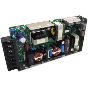 Switching-Power-Supply Hws Series