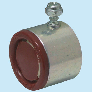 Screwless Bushing, Pipe End Use