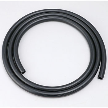 The Arrow Hose Black, 13X21.5