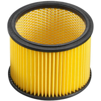 Cartridge Filter, Dry