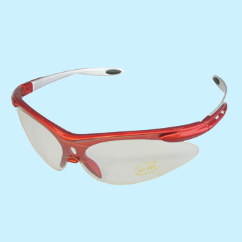 Pro Mate Safety Goggles Psg