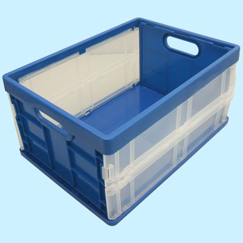 Folding Container M Series
