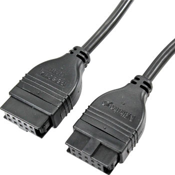 Connection Cable for DP-1VR