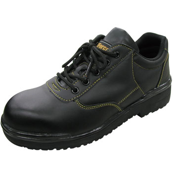 Electrostatic Safety Sneaker S Force