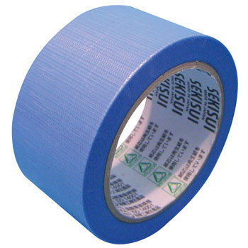 Transparent Cloth Tape