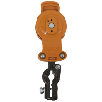Cable Cutter, 0 Type for Messenger Cable Wires