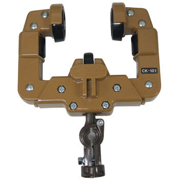 Cable Cutter, 100 Type for I-Steel