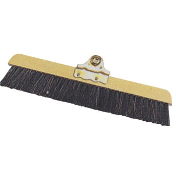 Universial Broom Spare 30Cm