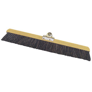 Univesal Broom Head 45Cm