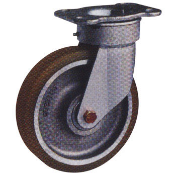 Ribo Caster, for Heavy,
