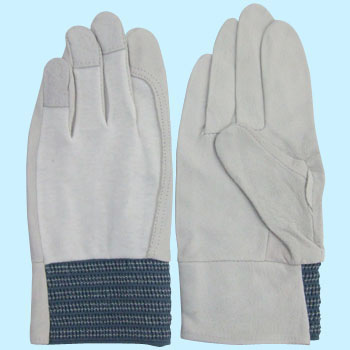 Pork Grip Gloves 3 Pack Bargain