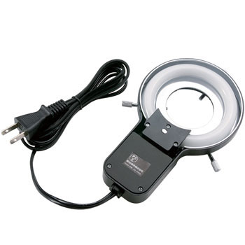 Ring Light Illuminator