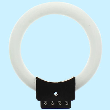 Ring Lighting RK-8 Replacement Circline