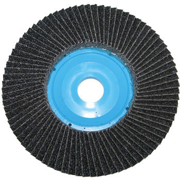 TOP DISK (SILICON CARBIDE)