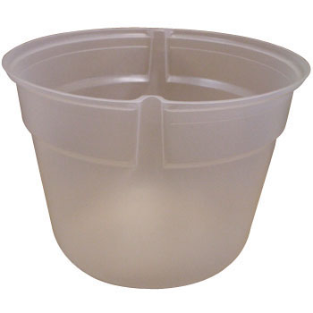 Step-Pp Carrying Can, Inner ContainerS-3 Type