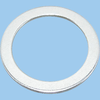 Oil-Pan-Mechanism Drain Plug Gasket