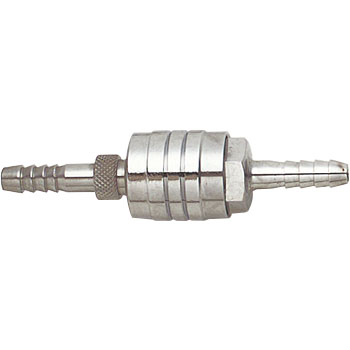 Coupler Joint Set