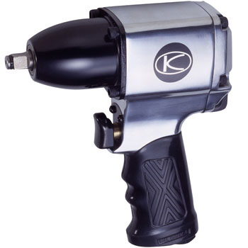 9.5mm Drive Small Impact Wrench
