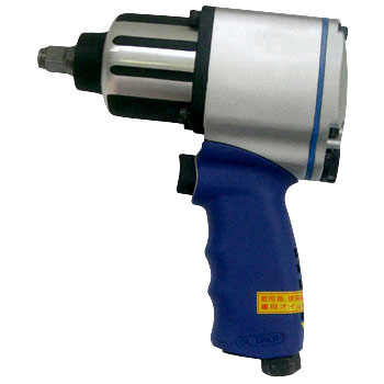 Air Impact Wrench Strong Type