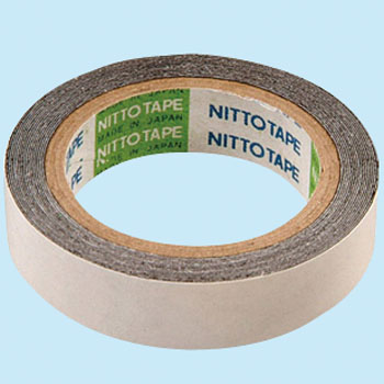 Double Sided Tape, Rubber Use