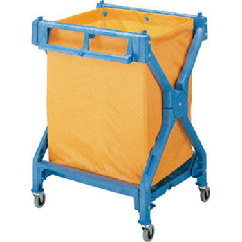 Condor (recovery for cart) dust cart XJ