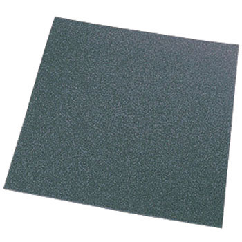 Sound Absorbing Sheet