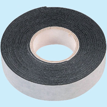 Powerful Double Sided Tape, Car Accessory
