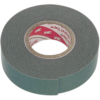 Ultra Powerful Double Sided Tape, Exterior Part