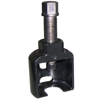 Ball Joint Separator
