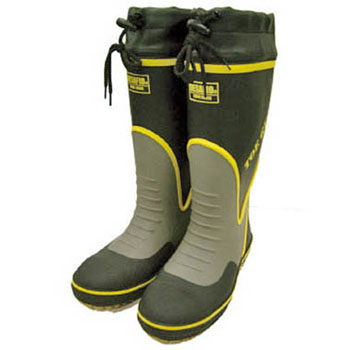 Safety Boots MPB-7700 L