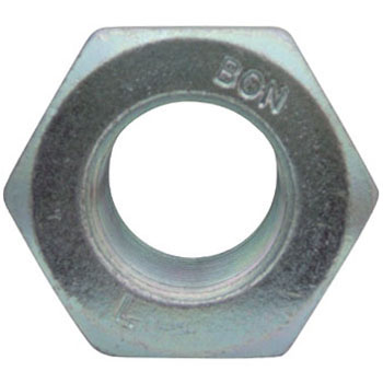 Large Tracks for Steel Wheels Front Use Nuts