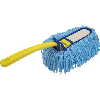 Super Sand Removing Mop