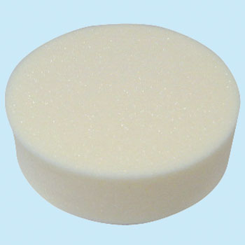 Ultra Soft Wax Sponge