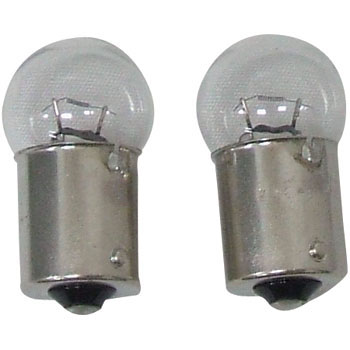 Miniature Packed Lamps,G18/BA15S 24V
