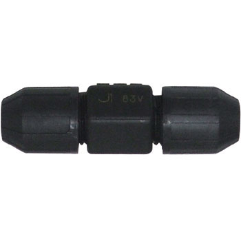 For Cable Joint Plug Cord