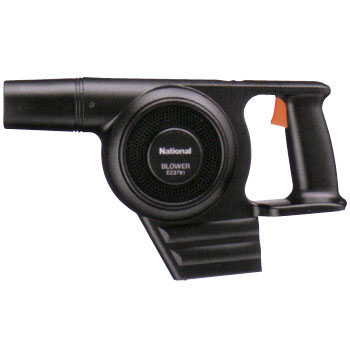Cordless Blower, Body Only