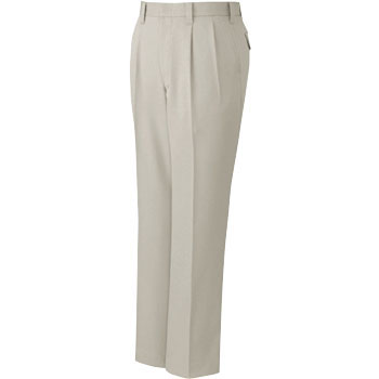 40901 Stretch-to-tuck pants (for fall and winter)