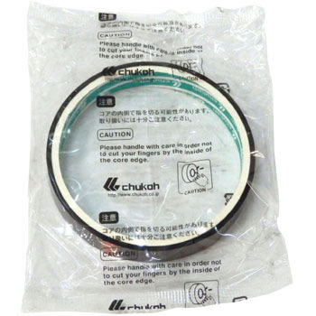 Polyimide Adhesive Tape Api-114A