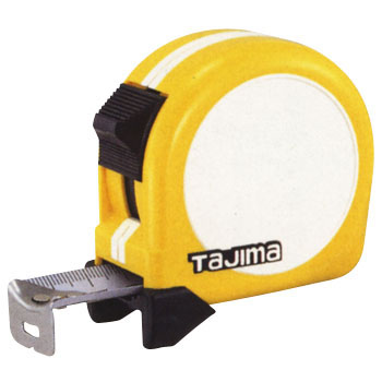 Measure Tape, Memo Lock 25