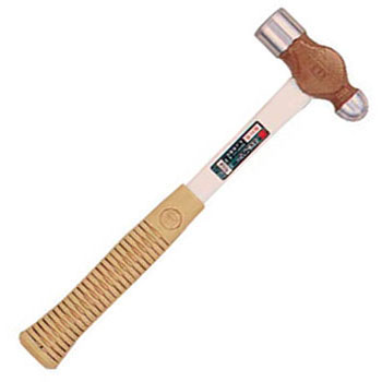 G Hand Hammer, Glass Fiber Handle