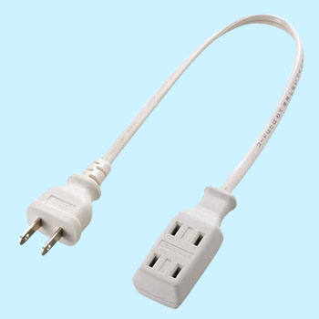 Small Power Strip