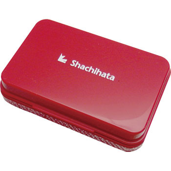 Shachihata Stamp Pad Small
