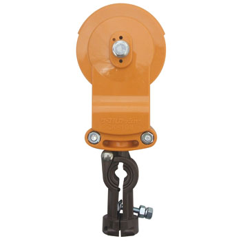 Cable Cutter (10 Type For Messenger Cable Wires)