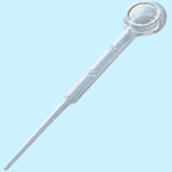 PE Dropper Pipette